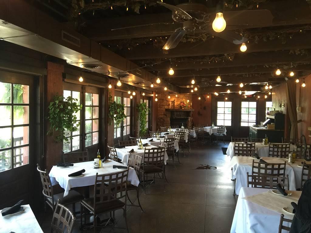 Bella Notte - restaurant  | Photo 6 of 10 | Address: 3715 Nicholasville Rd, Lexington, KY 40503, USA | Phone: (859) 245-1789