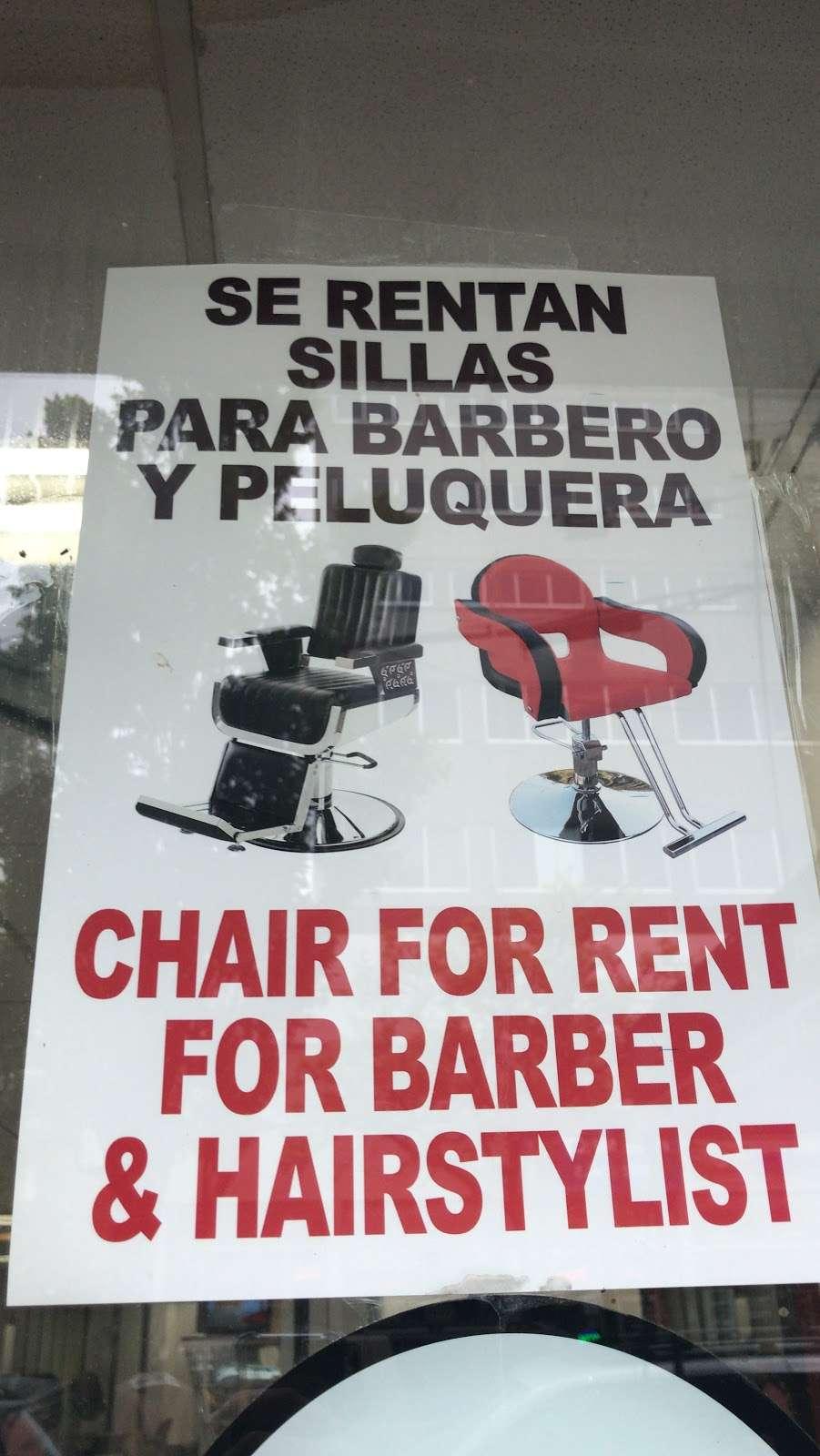 De Extremo A Extremo Barber Shop & Salon - hair care  | Photo 2 of 3 | Address: 430E E 138th St, Bronx, NY 10454, USA | Phone: (718) 676-0586