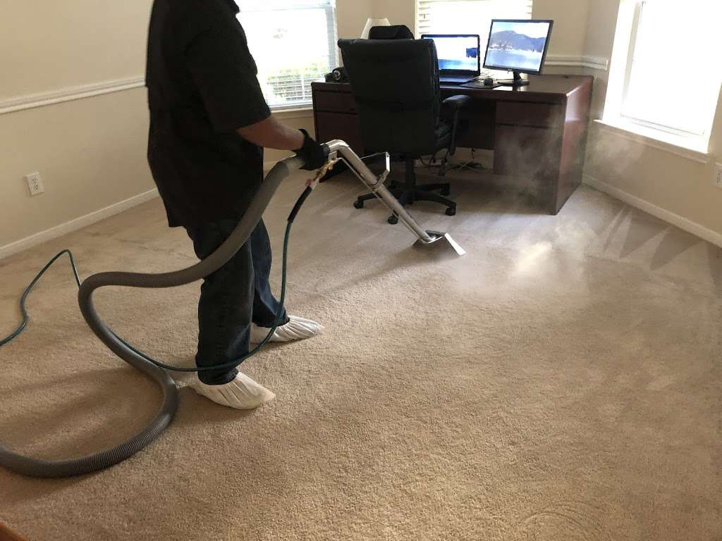Carpet Cleaning In Humble Tx Carpet Vidalondon