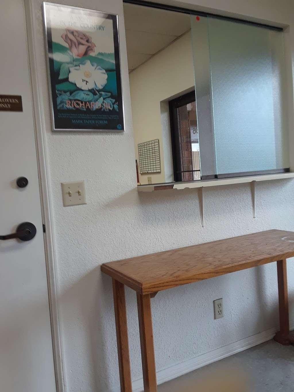 South Bay Drug Abuse Coalition - health  | Photo 1 of 1 | Address: 2370 W Carson St #136, Torrance, CA 90501, USA | Phone: (310) 328-0780