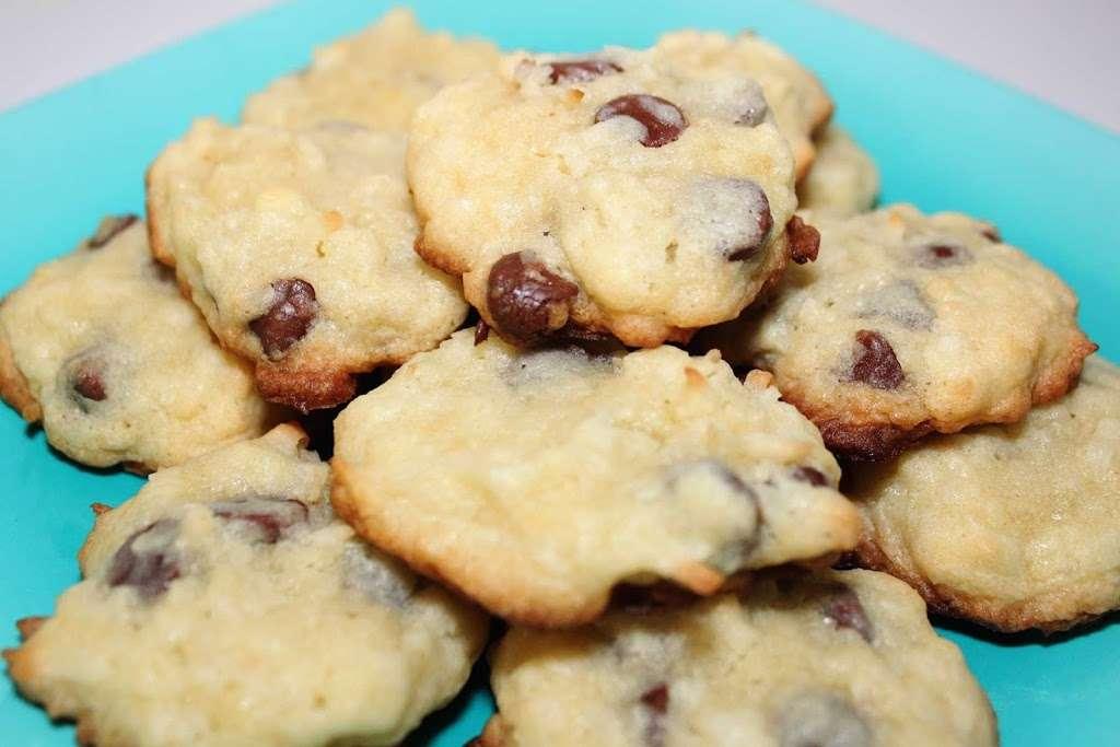 With Love Home Bakery - bakery  | Photo 5 of 6 | Address: 1706 John Fitzgerald Kennedy Blvd, Union City, NJ 07087, USA | Phone: (201) 705-4719