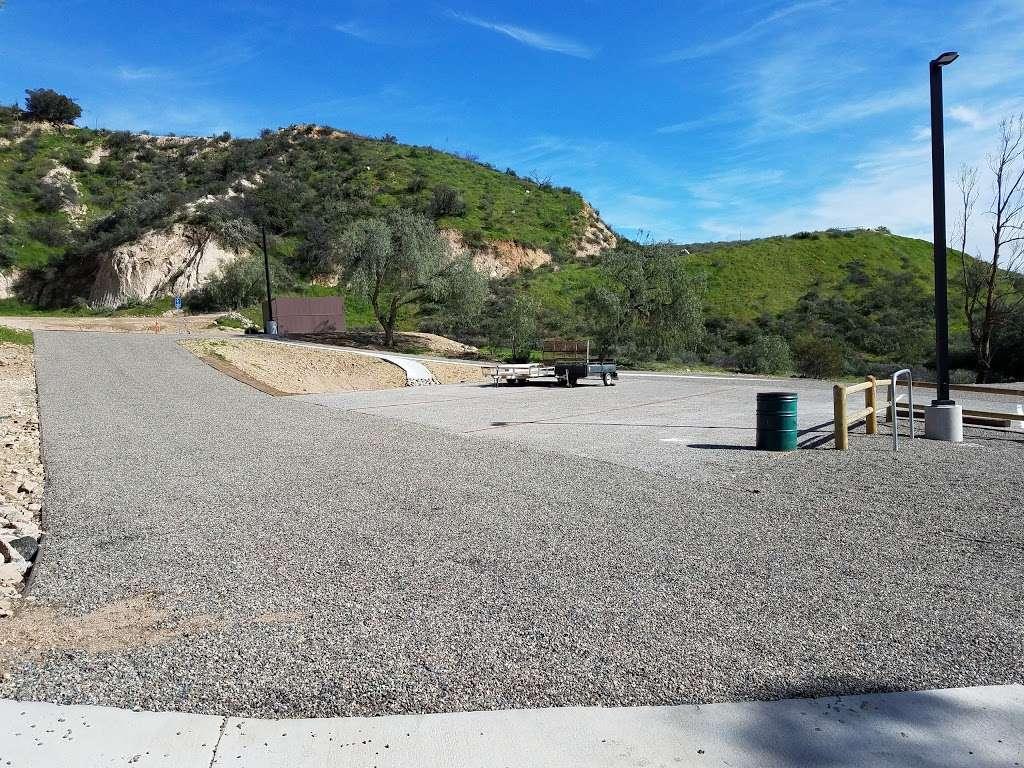 Lopez Canyon Park - park  | Photo 2 of 10 | Address: 12801 Lopez Canyon Rd, Sylmar, CA 91342, USA | Phone: (310) 924-2296