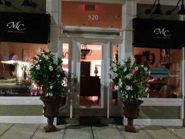 Moda Capelli Hair Salon - hair care    Photo 1 of 3   Address: 520 Valley Brook Ave, Lyndhurst, NJ 07071, USA   Phone: (201) 935-4299