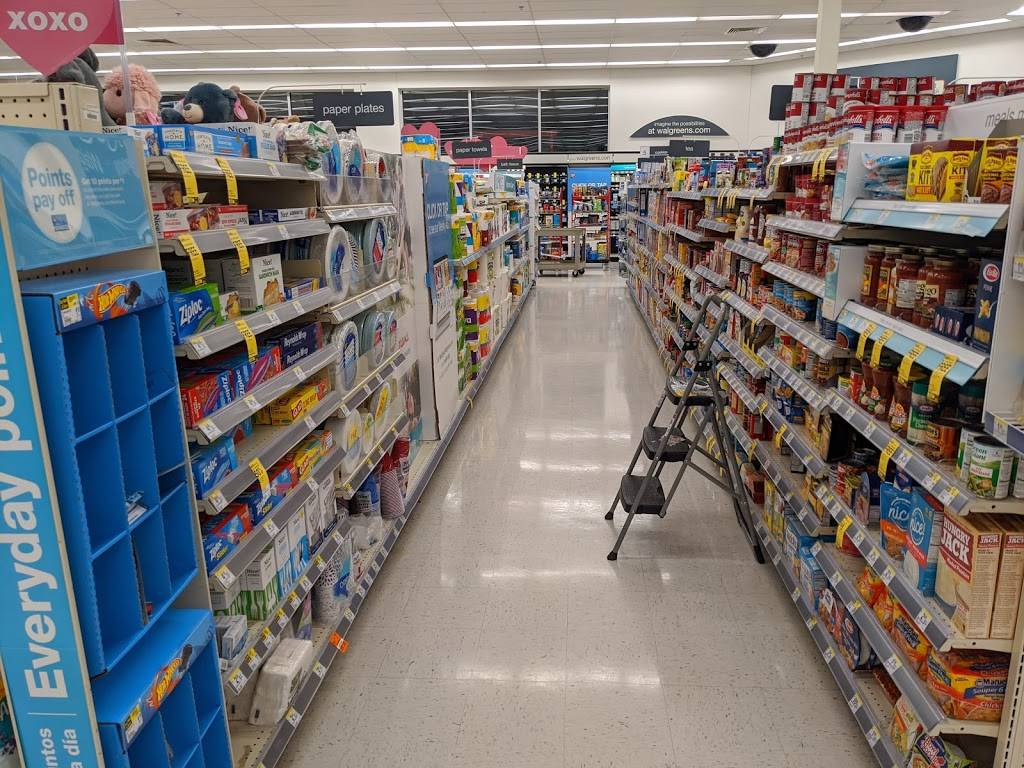 Walgreens - convenience store  | Photo 5 of 10 | Address: 9325 Parkway E, Birmingham, AL 35215, USA | Phone: (205) 833-6882