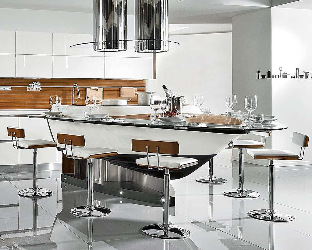 Michelangelo Designs - furniture store  | Photo 6 of 10 | Address: 2 Main Ave, Passaic, NJ 07055, USA | Phone: (973) 779-3200