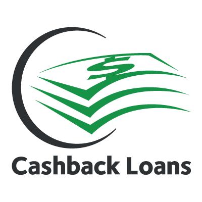 Cashback Loans - local government office  | Photo 6 of 7 | Address: 25715 Redlands Blvd b, Redlands, CA 92373, USA | Phone: (909) 557-1199
