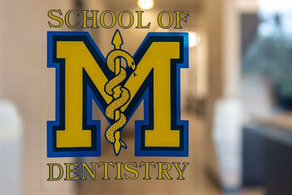 Eldridge Family Dental - Dr. Alex Yang - dentist  | Photo 6 of 10 | Address: 2220 Eldridge Rd Ste 150, Sugar Land, TX 77478, USA | Phone: (281) 302-6844