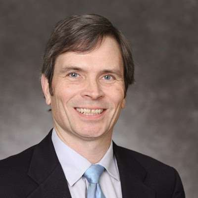 Labotka David MD - doctor    Photo 1 of 1   Address: 3743 Highland Ave, Downers Grove, IL 60515, USA   Phone: (630) 435-9888