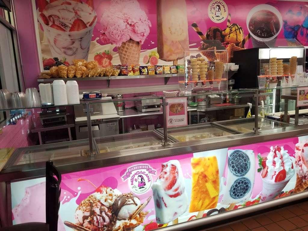 La Michoacana - restaurant  | Photo 6 of 9 | Address: 1600 Scoville Ave, Berwyn, IL 60402, USA | Phone: (708) 637-4363