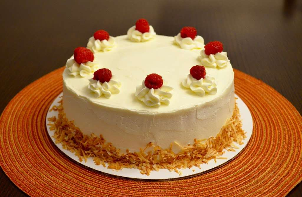 Melt in Your Mouth LLC - bakery  | Photo 9 of 10 | Address: 15 Cypress Ln, Walpole, MA 02081, USA | Phone: (972) 740-3204