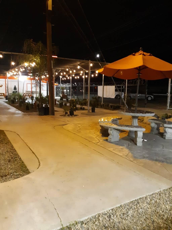 Tacolandia - restaurant  | Photo 3 of 6 | Address: 433 N Clovis Ave, Fresno, CA 93727, USA | Phone: (559) 790-6420