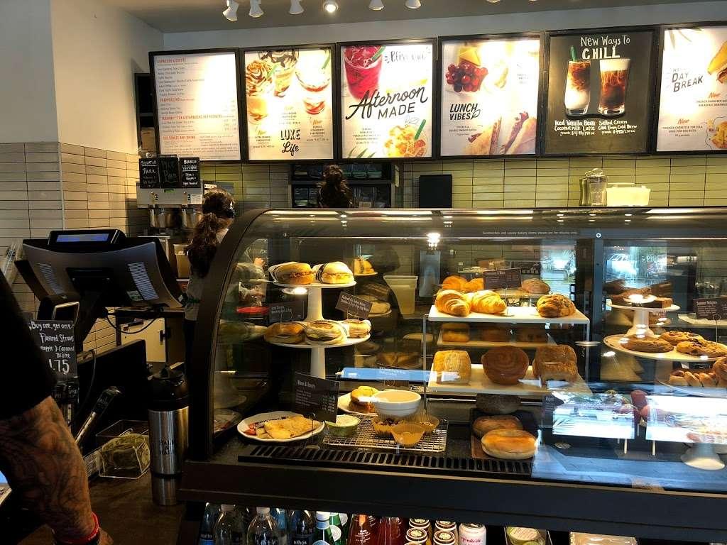 Starbucks - cafe  | Photo 9 of 10 | Address: 6277 Commerce Blvd, Rohnert Park, CA 94928, USA | Phone: (707) 588-8999