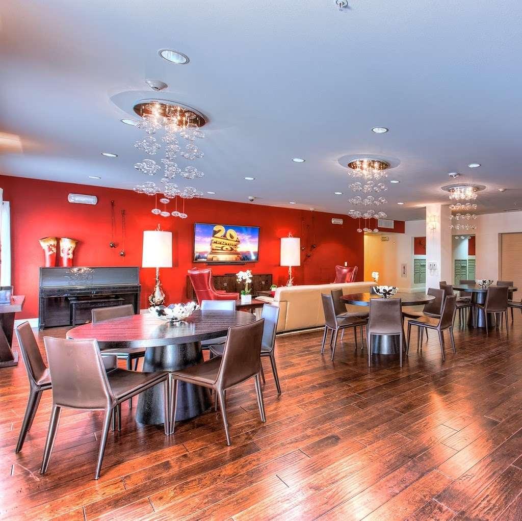 Tempo Senior Apartments - real estate agency  | Photo 10 of 10 | Address: 5625 S Hollywood Blvd, Las Vegas, NV 89122, USA | Phone: (702) 990-2771