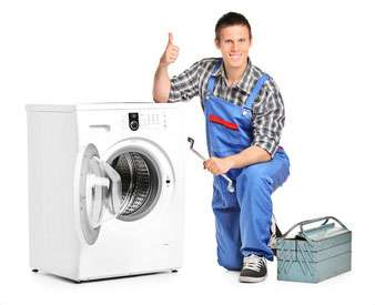 Automatic Washing machine repairs - home goods store  | Photo 3 of 4 | Address: 24 Hilltop Cl, Cheshunt, Waltham Cross EN7 6QN, UK | Phone: 01992 638238