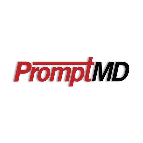 PromptMD Urgent Care Center Jersey City - doctor    Photo 9 of 10   Address: 201 Marin Blvd Ste. 3-B, Jersey City, NJ 07302, USA   Phone: (201) 413-5000