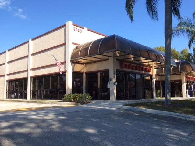 Firestone Complete Auto Care - car repair  | Photo 4 of 8 | Address: 2020 N University Dr, Coral Springs, FL 33071, USA | Phone: (954) 840-8591