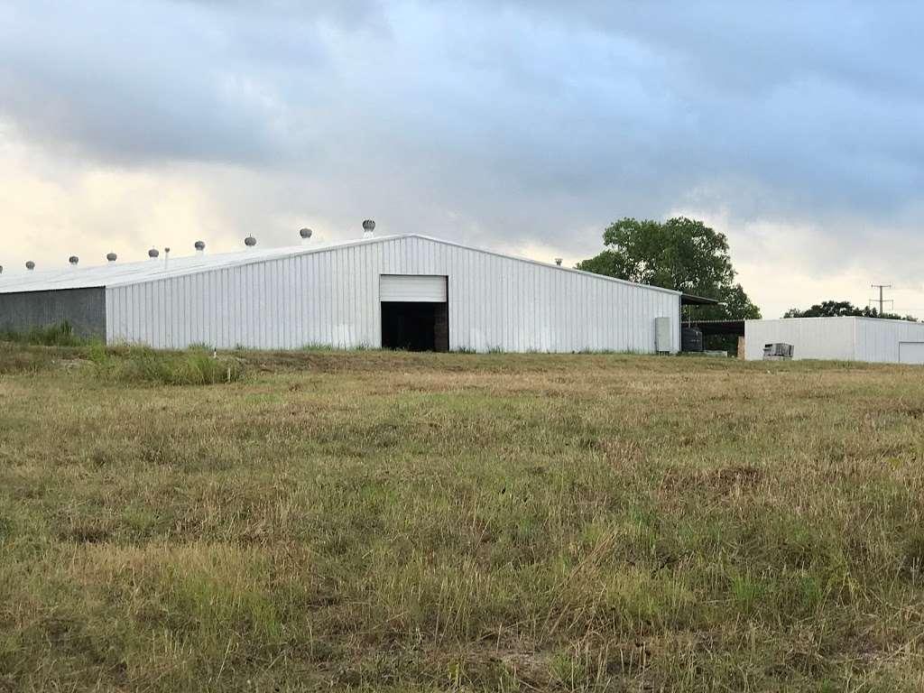 Morrison Supply distribution center 10414 Perrin Beitel - storage    Photo 1 of 3   Address: 10414 Perrin Beitel Rd, San Antonio, TX 78217, USA   Phone: (210) 413-7813