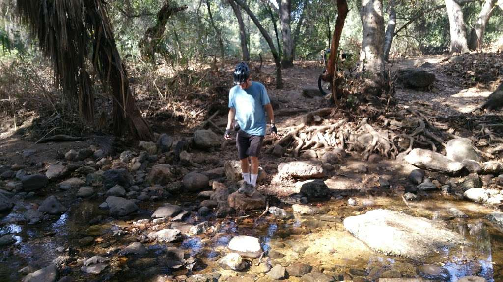 Walnut Creek Trail - park  | Photo 9 of 10 | Address: 1079 S San Dimas Ave, San Dimas, CA 91773, USA