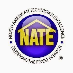 Appalachian Heating & Air LLC - home goods store  | Photo 9 of 10 | Address: 301 Winchester Avenue, Martinsburg, WV 25401, USA | Phone: (304) 907-0957