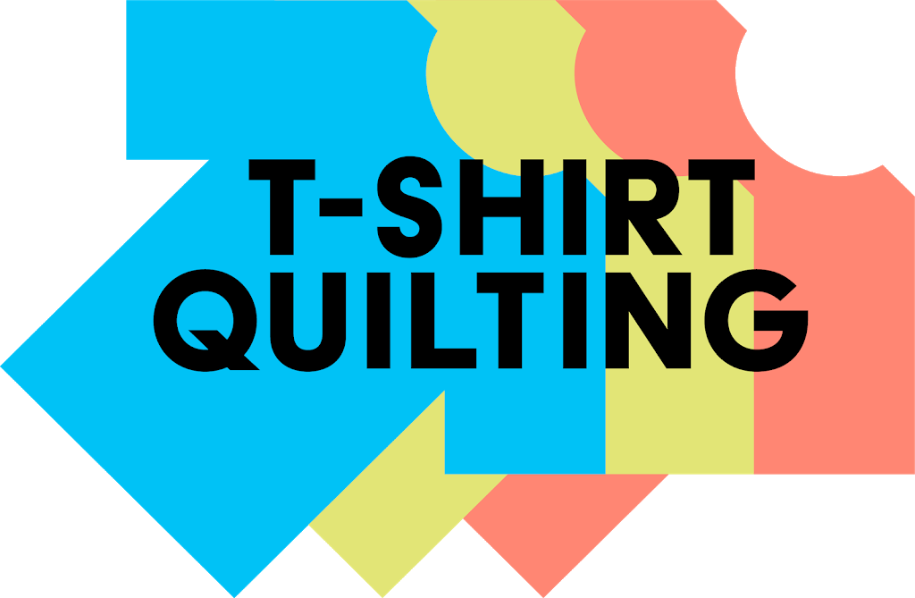 T-Shirt Quilting - store  | Photo 1 of 1 | Address: 1266 127th Ave NW, Minneapolis, MN 55448, USA | Phone: (612) 695-9262