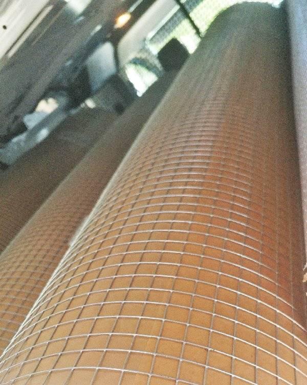 Best Wire Mesh Fence - store    Photo 1 of 4   Address: 4561 E Rex St #13, Tucson, AZ 85706, USA   Phone: (520) 222-9304