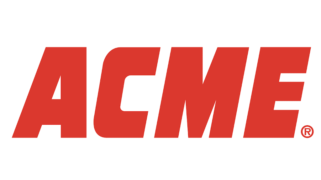 ACME Markets Pharmacy - pharmacy  | Photo 2 of 2 | Address: 481 River Rd, Edgewater, NJ 07020, USA | Phone: (201) 840-8550
