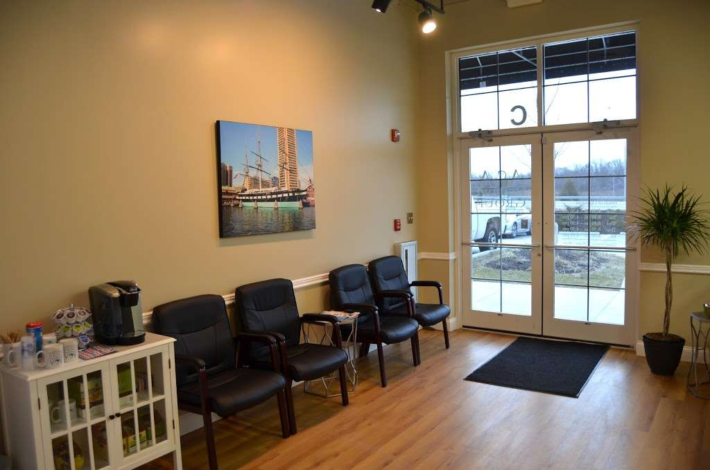 Live Better Hearing at Elkridge - doctor  | Photo 2 of 10 | Address: 6020 Meadowridge Center Dr, Elkridge, MD 21075, USA | Phone: (410) 885-6700