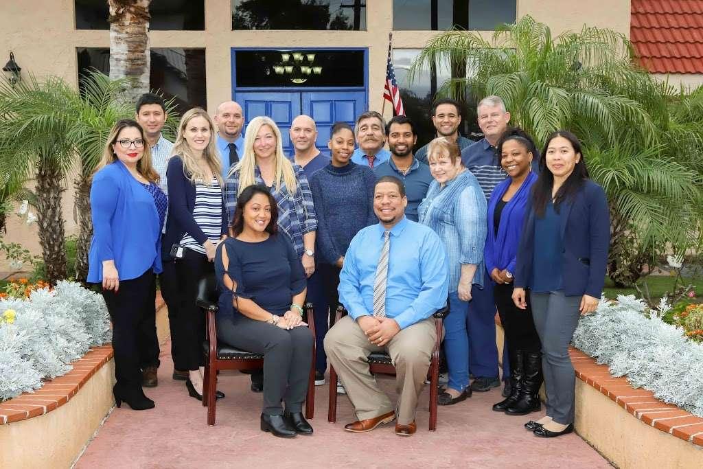Golden Hill Subacute and Rehabilitation Center - health  | Photo 1 of 10 | Address: 1201 34th St, San Diego, CA 92102, USA | Phone: (619) 232-2946