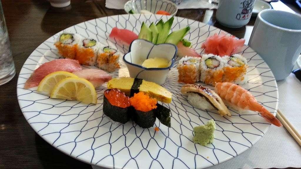 Kantaro Sushi - restaurant  | Photo 1 of 9 | Address: 1542 W Carson St, Torrance, CA 90501, USA | Phone: (310) 320-0200