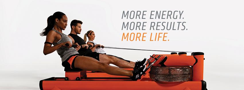 Orangetheory Fitness - gym  | Photo 2 of 9 | Address: 5601 Brodie Ln Suite 1200B, Austin, TX 78745, USA | Phone: (512) 807-0404
