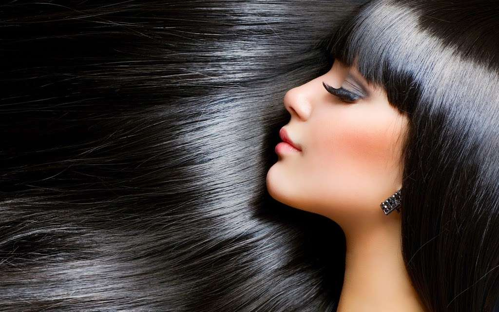 R Salon - hair care  | Photo 1 of 2 | Address: 1033 River Rd, Edgewater, NJ 07020, USA | Phone: (201) 886-8686