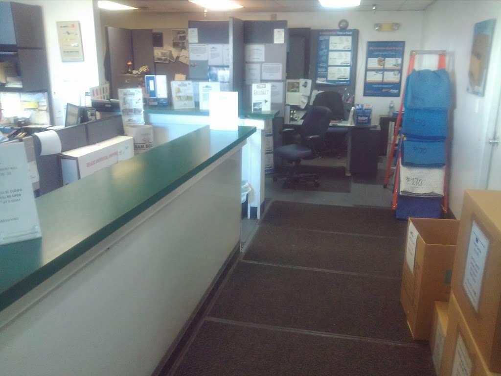 The New Haven Companies, Inc. - moving company    Photo 1 of 9   Address: 6295 Edsall Rd #620, Alexandria, VA 22312, USA   Phone: (703) 823-5516
