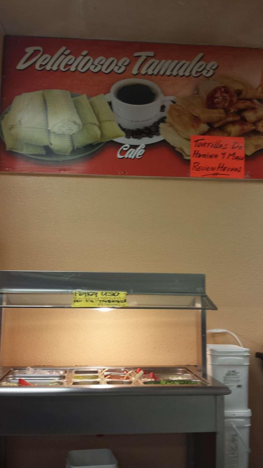 Regios Meat Market - store  | Photo 3 of 4 | Address: 13218 Hwy 6, Rosharon, TX 77583, USA | Phone: (281) 431-1380