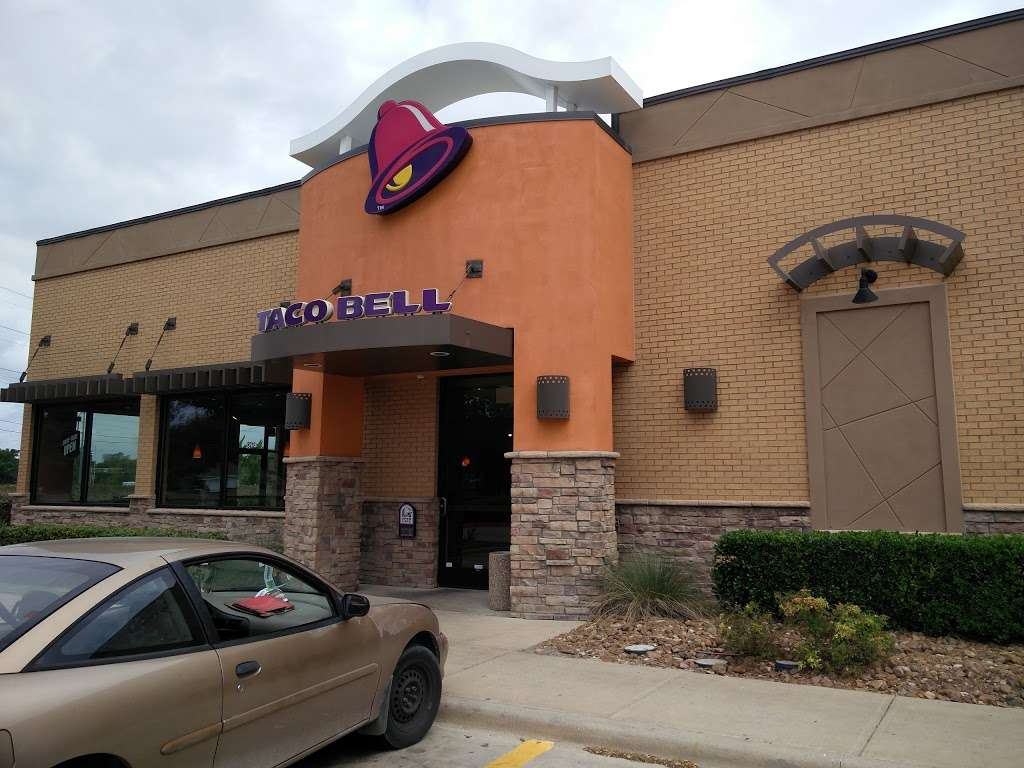 Taco Bell - meal takeaway  | Photo 2 of 10 | Address: 3178 Lavon Dr, Garland, TX 75040, USA | Phone: (972) 414-8410