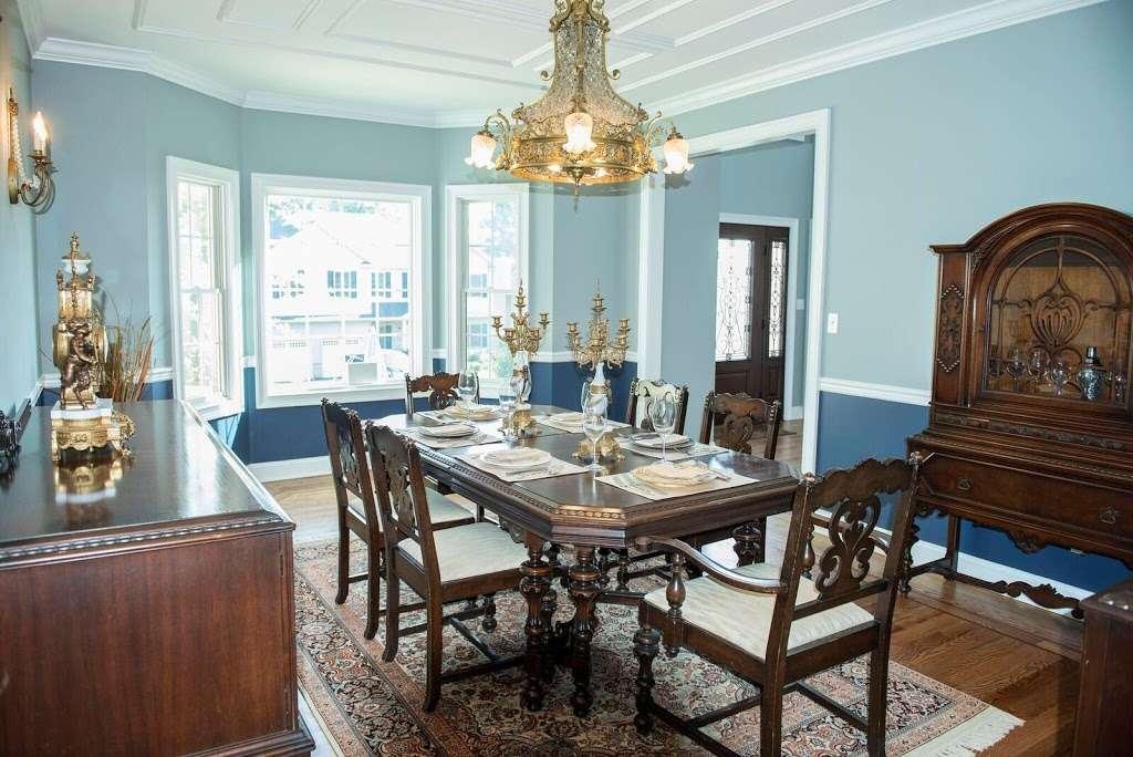 Reserve At Belair - real estate agency  | Photo 9 of 10 | Address: 60 Haggerty Dr, West Orange, NJ 07052, USA | Phone: (973) 736-5757