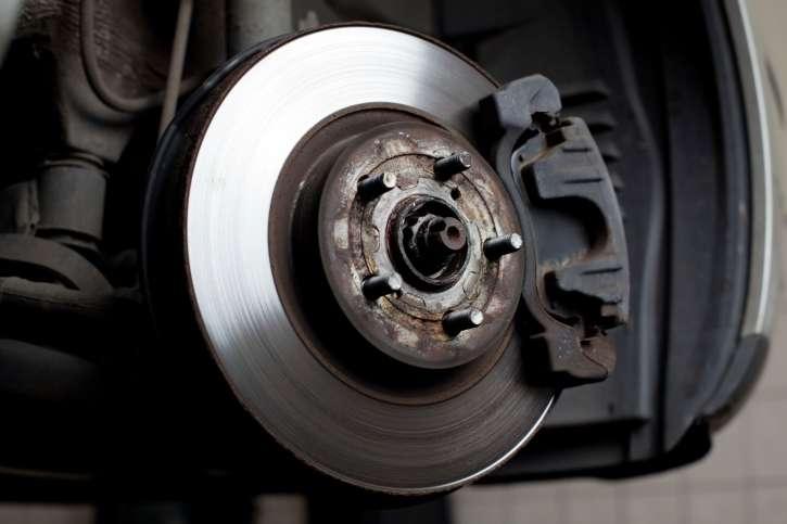 Rubios Transmission - car repair  | Photo 7 of 10 | Address: 9111 Somerset Blvd, Bellflower, CA 90706, USA | Phone: (562) 991-0021