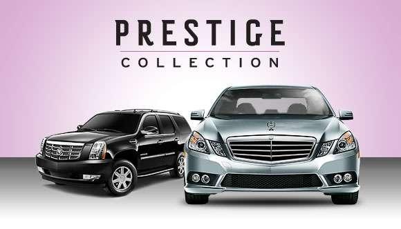 Hertz Rent a Car - car rental  | Photo 1 of 7 | Address: 2081 Lebec Rd, Lebec, CA 93243, USA | Phone: (661) 248-2886