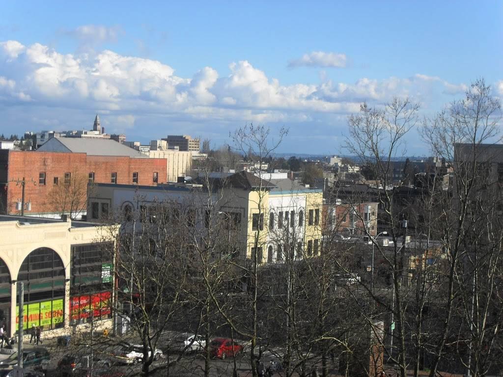 Seattle Central Distance Learning - university    Photo 1 of 12   Address: 1701 Broadway, Seattle, WA 98122, USA   Phone: (206) 587-4060