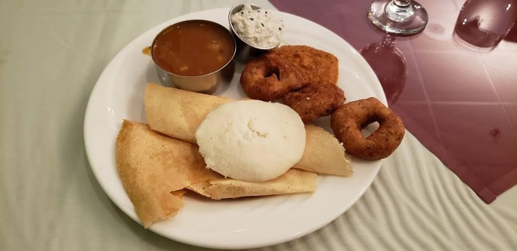 Minerva Indian Cuisine - restaurant  | Photo 2 of 10 | Address: 500 Boston Providence Hwy, Norwood, MA 02062, USA | Phone: (781) 551-9797