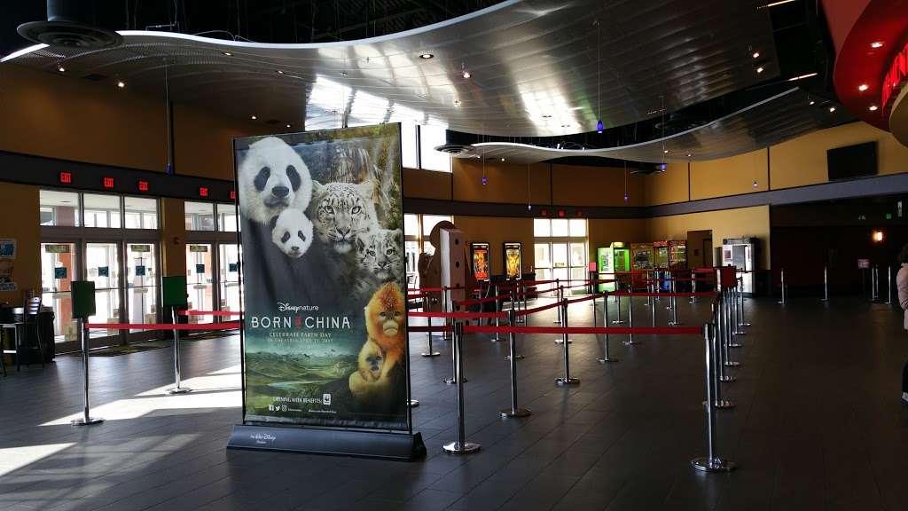 AMC CLASSIC Apple Blossom 12 - movie theater  | Photo 4 of 9 | Address: 1850 Apple Blossom Dr, Winchester, VA 22601, USA | Phone: (540) 431-2385