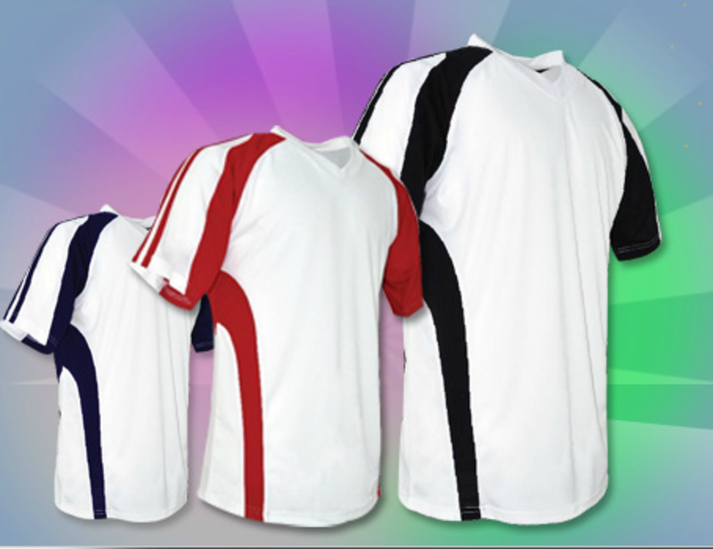 Arizona Custom T-Shirts - clothing store  | Photo 3 of 10 | Address: 5721 S Siesta Ln, Tempe, AZ 85283, USA | Phone: (480) 839-6244