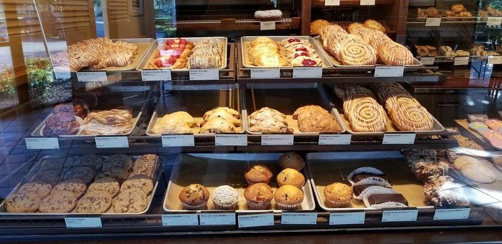 Panera Bread - cafe  | Photo 1 of 10 | Address: 1117 Florida Mall Ave, Orlando, FL 32809, USA | Phone: (407) 856-6706
