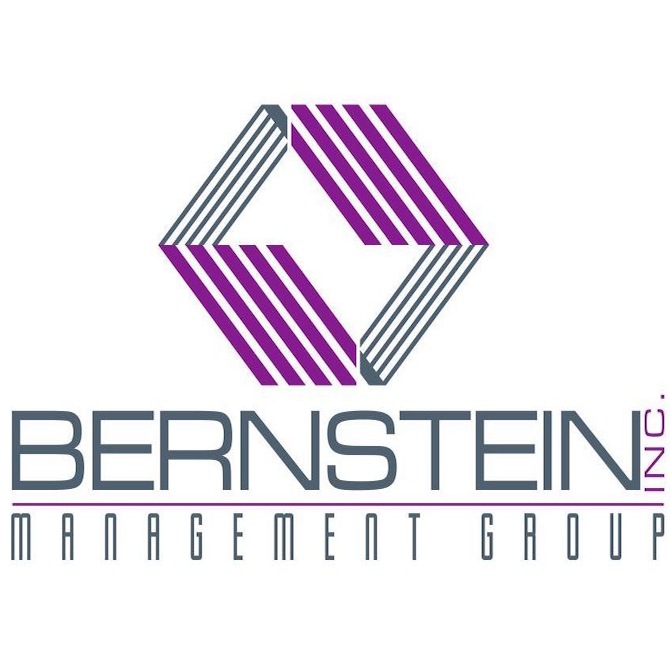 Bernstein Management Group, Inc - real estate agency  | Photo 3 of 4 | Address: 2095 Chain Bridge Rd, Vienna, VA 22182, USA | Phone: (703) 204-2000