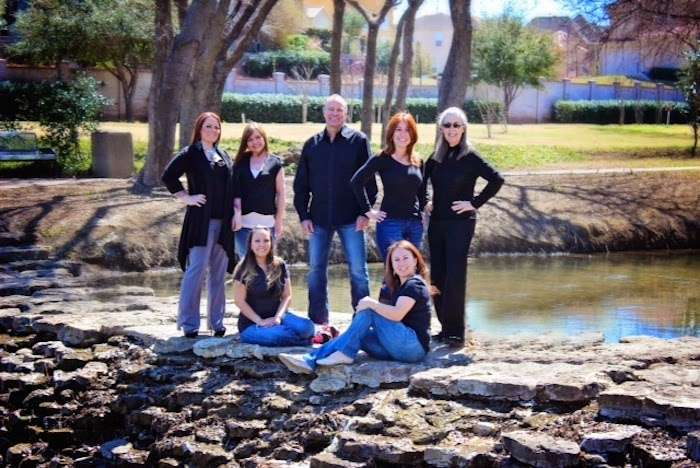 Parham Dental Team - dentist    Photo 2 of 9   Address: 3100 N OConnor Rd # 100, Irving, TX 75062, USA   Phone: (972) 255-9000