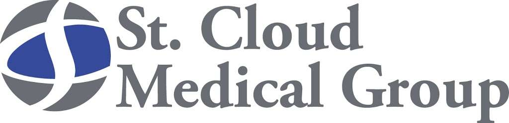 St Cloud Medical Group Cardiovascular Clinic - hospital    Photo 2 of 2   Address: 104 Buenaventura Blvd, Kissimmee, FL 34743, USA   Phone: (407) 348-1780