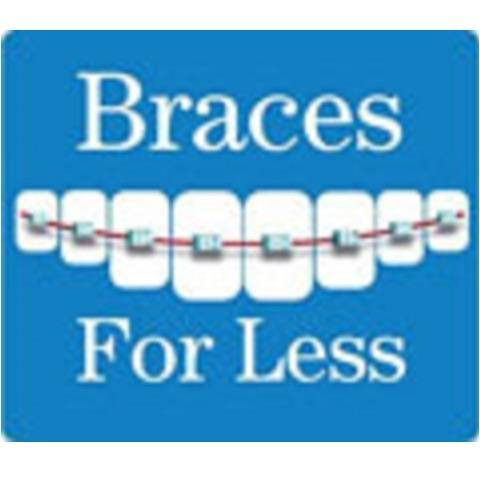 Paul E. Brenchley, DDS - doctor  | Photo 2 of 2 | Address: 7006 S Central Ave, Phoenix, AZ 85042, USA | Phone: (602) 276-1029