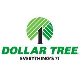 Dollar Tree - furniture store  | Photo 3 of 4 | Address: 2703 Lake Wheeler Rd, Raleigh, NC 27603, USA | Phone: (919) 334-5304