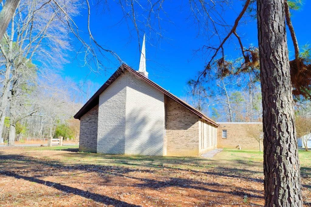 Apostolic Christian Church - church    Photo 1 of 6   Address: 3800 Charles City Rd, Richmond, VA 23231, USA   Phone: (804) 737-0911