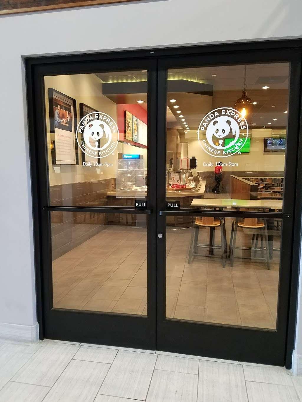 Panda Express - restaurant    Photo 7 of 8   Address: Mainside Center, Vandegrift Blvd, Oceanside, CA 92058, USA   Phone: (760) 512-6000
