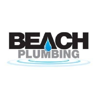 Beach Plumbing - plumber  | Photo 5 of 5 | Address: 3450 E Spring St #114, Long Beach, CA 90806, USA | Phone: (562) 247-3795